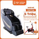 ghe-massage-cao-cap-airbike-sport-mk278-p103692678.html?spid=103692681