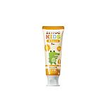 kem-danh-rang-tre-em-vi-cam-nippon-zettoc-kids-toothpaste-orange-70g-zs-p116740047.html?spid=116740048