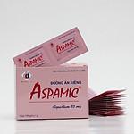 duong-an-kieng-aspamic-hop-50-goi-p98162718.html?spid=98162719