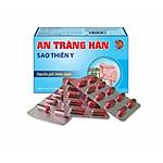 an-trang-han-sao-thien-y-vi-p41205553.html?spid=41205554