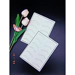 da-gia-tap-phun-xam-co-khung-chan-may-p111103825.html?spid=111103826
