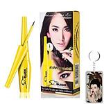 but-ke-mat-nuoc-mistine-so-black-liquid-eyeliner-thai-lan-4-5g-tang-moc-khoa-p111152165.html?spid=111152166