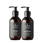 combo-cham-soc-da-mat-cho-nam-sukin-for-men-cleanser-225ml-moisturiser-225ml-p12343978.html?spid=12343979