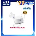 may-xong-khi-dung-omron-ne-c106-p59078477.html?spid=63456534