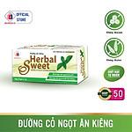 duong-an-kieng-herbal-sweet-hop-50-goi-danh-cho-nguoi-tieu-duong-kieng-duong-va-che-do-an-dac-biet-p102859984.html?spid=102859985