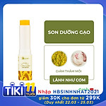 son-duong-gao-co-mem-p16440156.html?spid=16440157