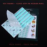 keo-da-nang-p93952630.html?spid=93952713