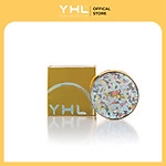 phan-nen-collagen-yhl-mau-21--p116595116.html?spid=116595117