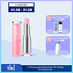 son-duong-co-mau-laneige-stained-glow-lip-balm-3g-p13604149.html?spid=13604153