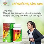 chi-huyet-phu-bang-nang-nang-dong-giam-dau-bung-kinh-rong-kinh-p116941904.html?spid=116941905