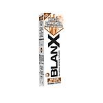 kem-danh-rang-blanx-intensive-stain-removal-p5735105.html?spid=66931972