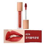 son-kem-li-black-rouge-air-fit-velvet-tint-ver-5-night-series-p42977071.html?spid=47102922