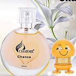 nuoc-hoa-charme-chance-30ml-tang-kem-thu-nhun-mat-cuoi-sieu-de-thuong-p19242545.html?spid=46767542