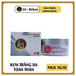 kem-duong-trang-da-toan-than-deluxe-la-p50303932.html?spid=50303933