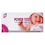 que-thu-rung-trung-powertest-p2324131.html?spid=2357545