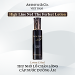 lotion-san-chac-da-artistic-co-high-line-no-1-the-perfect-lotion-120ml-se-khit-lo-chan-long-lam-san-chac-lam-sach-chong-oxi-hoa-duong-am-va-tre-hoa-da-p105664759.html?spid=105664760