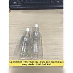 lo-chiet-5ml-10ml-than-nau-trang-kem-nap-nho-giot-p114275667.html?spid=114275670