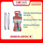 combo-set-2-nhip-inox-kai-va-set-2-dao-cao-chuyen-dung-cho-phu-nu-kai-noi-dia-nhat-ban-p3854129.html?spid=3854131