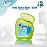 chi-nha-khoa-tepe-dental-tape-40m-p2340673.html?spid=2340675