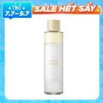 nuoc-hoa-hong-duong-trang-chiet-xuat-gao-i-m-from-rice-toner-150ml-p48527044.html?spid=48527055
