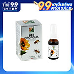 xit-keo-ong-david-health-bee-propolis-30ml-p54444320.html?spid=54444321