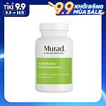 vien-uong-tre-hoa-da-murad-youth-builder-dietary-supplement-120-vien-p82223548.html?spid=110137940