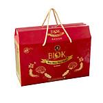 nuoc-uong-hoat-huyet-biok-hop-30-goi-70ml-p113289851.html?spid=113289852