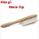choi-phui-toc-nam--p116470287.html?spid=116470290