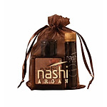 bo-nashi-argan-travel-kit-cham-soc-toc-goi-30ml-xa-30ml-tinh-dau-5ml-p37600342.html?spid=72577429