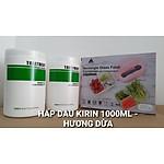 combo-2-hap-dau-kirin-duong-toc-phuc-hoi-1000ml-tang-1-hop-thuy-tinh-cao-cap-3-ngan-p95468044.html?spid=95468046