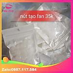 nut-tao-fan-trang-hong-p115763842.html?spid=115763955