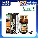 vien-toi-den-giam-den-nhat-ban-fermented-black-garlic-green-p103601359.html?spid=103601360