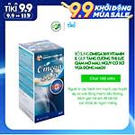 vien-uong-sang-mat-omega-3-6-9-new-chai-100-vien-giup-tang-cuong-thi-luc-ho-tro-giam-mo-mau-medi-beauty-p68481449.html?spid=68481450