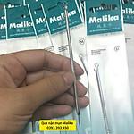 que-nan-mun-malika-p114275475.html?spid=114275485