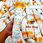 bong-tay-trang-mihoo-vang-150-mieng-100-cotton-mem-min-p104902551.html?spid=104902552
