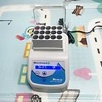 may-u-nhiet-kho-mini-cho-15-ong-duong-kinh-13mm-p109580084.html?spid=109580085