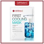 mat-na-diu-da-khan-cap-cell-fusion-c-first-cooling-mask-27g-1mieng-p74774966.html?spid=74774967