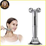 thanh-lan-massage-nang-co-mat-skinward-sw1717-p72549420.html?spid=82642157