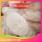 dau-canh-tap-noi-loai-xin-p115764095.html?spid=115764156