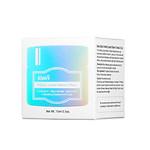 mini-size-mat-na-ngu-kem-duong-am-duong-sang-da-klairs-freshly-juiced-vitamin-e-mask-15ml-p48841564.html?spid=56492171