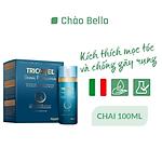 lotion-ngan-ngua-rung-toc-va-kich-thich-moc-toc-tricovel-signal-revolution-lotion-100ml-p110981969.html?spid=110981970
