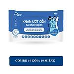 combo-10-goi-khan-uot-con-wondercare-10-to-goi-khang-khuan-99-9-p68613110.html?spid=68613111