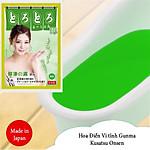 bot-pha-dau-massage-body-toro-goi-30g-nhat-ban-mang-den-cho-cap-doi-cam-xuc-thang-hoa-tang-bcs-sagami-1-chiec-che-ten-san-pham-p106322058.html?spid=106322078