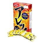 bao-cao-su-sagami-are-are-10-chiec-tang-1-bao-cao-su-sagami-p43860443.html?spid=43860444