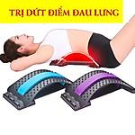khung-dinh-hinh-cot-song-khung-nan-cot-song-va-massage-cot-song-lung-p80930476.html?spid=102120786