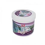 dau-hap-duong-toc-hoa-lan-500ml-1000ml-orchid-repair-hair-treatment-p12109026.html?spid=12109028