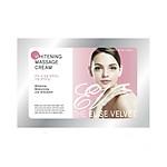 kem-massage-lam-trang-da-mat-va-body-the-elise-velvet-whitening-massage-cream-50gr-p98771848.html?spid=98771849