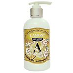 sua-duong-the-l-amont-en-provence-almond-olive-whitening-body-lotion-chai-250ml-p548151.html?spid=53012156