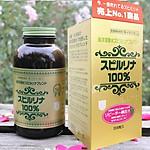 combo-2-hop-tao-xoan-spirulina-noi-dia-nhat-ban-2200-vien-p13769238.html?spid=13769239