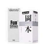 boi-doi-gel-boi-tron-tang-do-am-okamoto-lubcicant-fun-collagen-va-bao-cao-su-sieu-mong-tang-cam-giac-that-okamoto-skinless-skin-purity-p20161846.html?spid=22979446